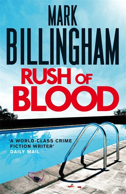 rush-of-blood-mark-billingham